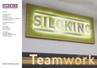 Teamwork 20/08