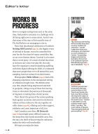 The Red Bulletin September 2020 (UK) - Page 4