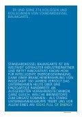 GESCHÄFTSBERICHT 2010 - Standardkessel Baumgarte - Page 7