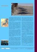 ägypten, sahara & sinai: wuestenreisen-kameltrekking - Seite 2