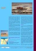 ägypten, sahara & sinai: wuestenreisen-kameltrekking - Seite 3