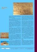 ägypten, sahara & sinai: wuestenreisen-kameltrekking - Seite 5