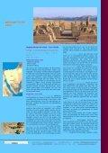 ägypten, sahara & sinai: wuestenreisen-kameltrekking - Seite 7