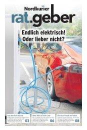 Ratgeber - Auto