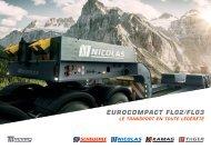 NICOLAS EuroCompact FL02 FL03