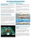 COMPETITION NUTRITION: - Clovis Swim Club - Page 3