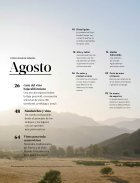 Food & Wine Agosto 2020 - Page 4