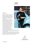 Food & Wine Agosto 2020 - Page 6