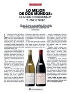 Food & Wine Agosto 2020 - Page 7