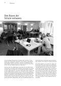 keywords: raum, klang, hacking, system, processing, montage ... - Seite 3