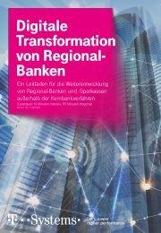 werkBank_eBook_Digitalisierung_Banken_20200817_ohne_BlockchainS.1-6