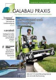 GALABAU-PRAXIS-Print-Ausgabe-2019