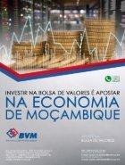 Economia & Mercado Agosto/Setembro 2020 - Page 2