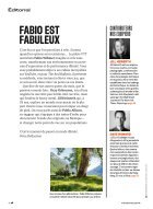 The Red Bulletin Septembre 2020 (FR) - Page 4
