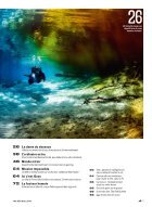 The Red Bulletin Septembre 2020 (FR) - Page 7