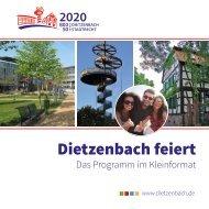2020-Jubiläumsprogramm-Kleinformat-1