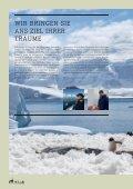 Ansehen - Super an der Spree GmbH - Seite 2
