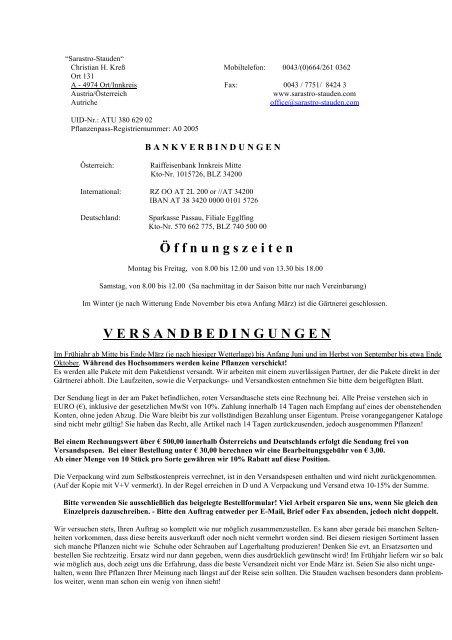 Taglilie Hemerocallis Siloam Bo Peep Sommerblüher