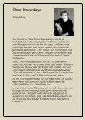 Br. Rafael Cavero Matellini – Tenor Holger ... - Loge In Treue fest - Seite 3