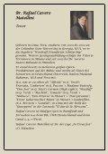 Br. Rafael Cavero Matellini – Tenor Holger ... - Loge In Treue fest - Seite 4