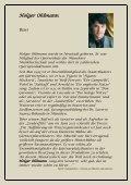 Br. Rafael Cavero Matellini – Tenor Holger ... - Loge In Treue fest - Seite 5