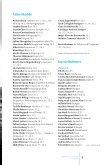 BACHWOCHE Stuttgart - Bach Cantatas - Seite 7