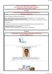 noticias aracatuba 140610.pdf - Notícias do Movimento Espírita