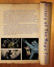 The Magic Flute - Barbara Scheer - Page 3