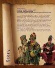 The Magic Flute - Barbara Scheer - Page 4