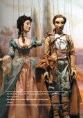 die entführung aus dem serail die zauberflöte der ... - Marionettenoper - Seite 4