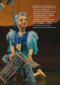 die entführung aus dem serail die zauberflöte der ... - Marionettenoper - Seite 6