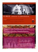 Liebes Publikum - Volksoper Wien - Seite 2