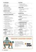 Szanowni Państwo - Głos Biznesu - Page 4