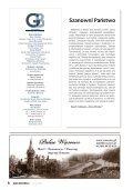 Szanowni Państwo - Głos Biznesu - Page 6