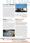 Szanowni Państwo - Głos Biznesu - Page 7