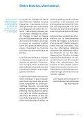 Le cancer de l'intestin - Page 5