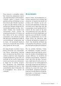 Le cancer de l'intestin - Page 7