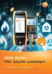 Brochure-Heating-Campaign-2020-WEB-TR