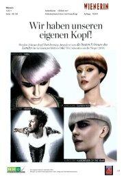 Wienerin 1 2011, S. 3 - Edinger h.schnitt