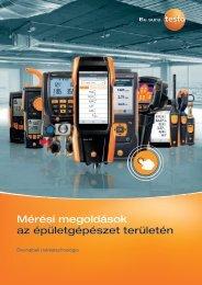 Testo-Épületgépész-prospektus-2020-interaktív-HU