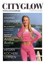 cityglow-hannover-magazin-09.2020