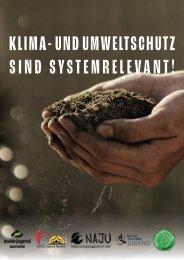 klima_und_umweltschutz_systemrelevant_3.0(2)