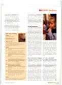 MtJ ESPRIX Finalisten - stalderprojects - Seite 2
