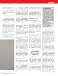 Esprix 2012 - Seite 2