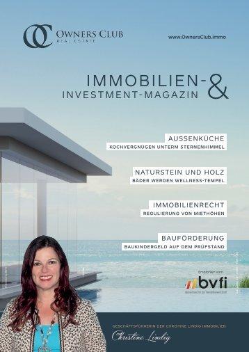 OC-Magazin_Lindig-Web