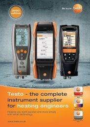Testo-Heating-Brochure-Feb-2020-UK