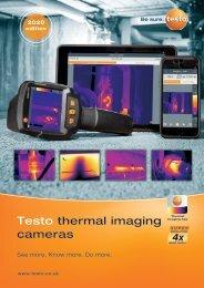 Testo-Thermal-Imaging-Brochure-March-2020-UK