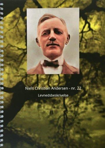 00022-Niels Christian Andersen