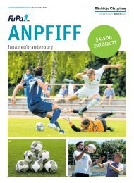 Anpfiff_Aug_20