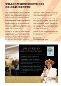 RONdO, SELLA ARABELLA - Voices on Top - Seite 3